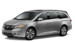 2016 honda odyssey weir canyon honda orange county ca