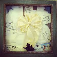 wedding wishes shadow box the 17 best images about to do list on