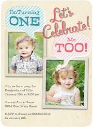 104 best twins 1st birthday images on pinterest birthday party