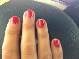 zaza nails san francisco nail review