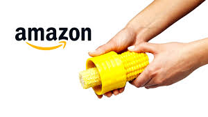 7 cool gadgets under 10 on amazon youtube