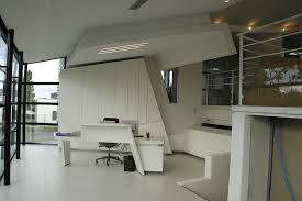 agencement bureau agencement bureaux et siège social bar rennes ille et vilaine