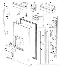 samsung french door refrigerator parts u2013 french door ideas