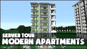 apartment complex plans small modern apartment building amazingapartment complex plans