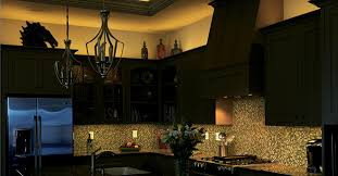 how to put lights above cabinets cabinet lighting solutions
