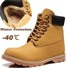 yellow boots s free shipping selling warm s winter yellow boots