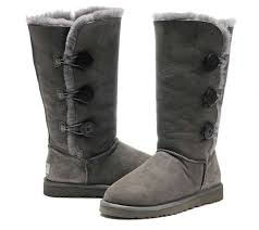 ugg boots junior sale ugg australia in grey cheap ugg boots uk sale