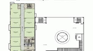 15 office layout floor plan template image gallery office layout