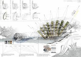 Architectural Layouts Other Architectural Design Contest Innovative On Other For