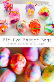 easter egg dyes 337 best easter egg decorating dying and filling and