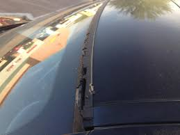 Window Glass Repair Phoenix Auto Glass Repair And Replacement Free Mobile Service Convenient