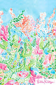best 20 lilly pulitzer fabric ideas on pinterest lily pultizer sirens calling lilly pulitzer x starbucks 2017