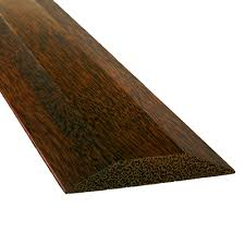 durapalm threshold coconut flat palm wood flooring accessories
