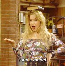 Married With Children Memes - gif set christina applegate married with children marriedwchildren