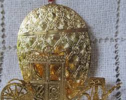 faberge imperial egg etsy