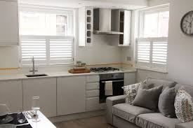 why window shutters are the missing piece of your home