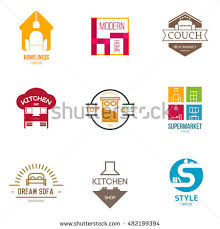 kitchen furniture company kitchen furniture stock images royalty free images vectors