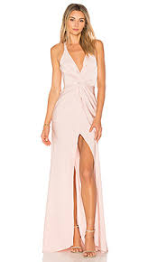 revolve dresses women s designer dresses cocktail evening maxi lace