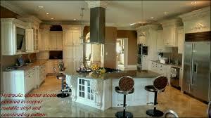 28 kitchen furniture stores in nj kitchen furniture stores