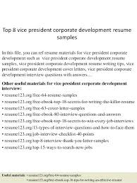 corporate resume template lawyer resume template lawyer resume template lawyer resume template