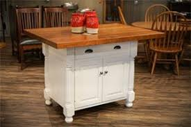 french country furniture by dutchcrafters