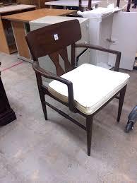 Century Chair Mid Century Modern Chair Makeover Part 2