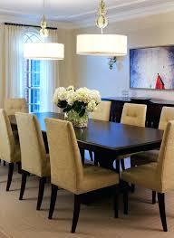 flower arrangements for dining room table floral arrangements for dining room table simple kitchen detail