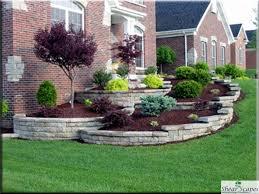 residential landscape architecture garden design ideas landscaping