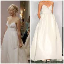 27 dresses wedding epic wedding dress from 27 dresses 33 in lace wedding dresses with