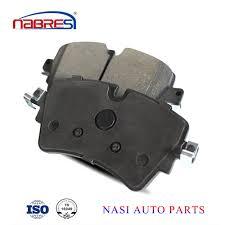 lexus toyota parts cross reference toyota brake pads parts toyota brake pads parts suppliers and