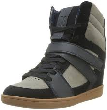 walking shoes and black friday deals and amazon the 19 best images about dc shoes on pinterest follow me black