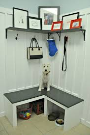 Mudroom Storage by 44 Best Launch Pad Images On Pinterest Mud Rooms Entryway Ideas