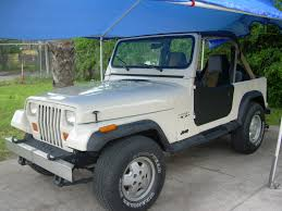 crashed jeep wrangler a jeep accident in callaway county proved fatal for the driver