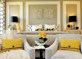 119 best color yellow home decor images on pinterest yellow