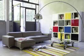 décoration intérieure salon 5 astuces déco pour un salon top accueillant déco cool