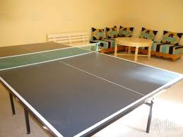 Ping Pong Table Rental House For Rent In A Property In Mirleft Iha 32118