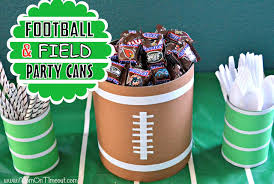 football party ideas day party ideas c r a f t
