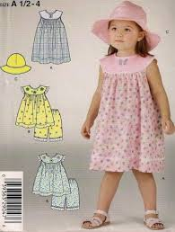 best 25 toddler dress patterns ideas on baby