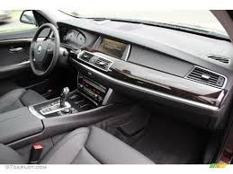 2013 bmw 550i xdrive 2013 bmw 5 series 550i xdrive gran turismo dashboard photos