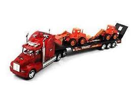 rc trailer ebay