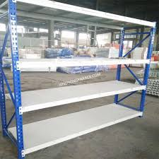 wholesale heavy duty shelf medium duty shelf light duty shelf