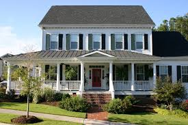 house wrap around porch wrap around porch house plans for a traditional exterior with a