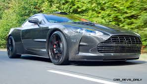 widebody cars wallpaper mansory cyrus is fascinating carbon widebody for aston martin db9