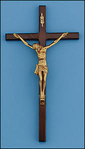 wall crucifixes wall crucifixes holyfamilyonline