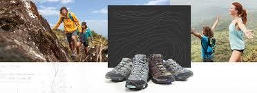 moab ventilator womens merrell moab 2 hiking boots u0026 shoes merrell