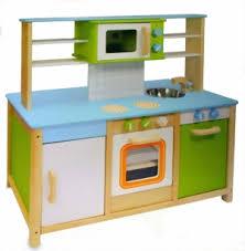 puppenküche holz deluxe küche kinderküche holz spielküche i m bei minimaeuse de