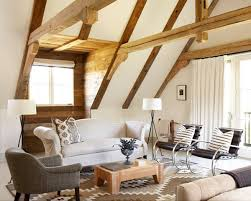 colonial homes interior modern colonial interior design great colonial homes interior