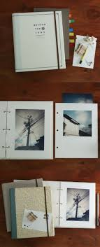 modern photo album best 25 modern photo albums ideas on photo album