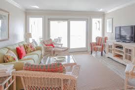 100 beach club villas floor plan su casa five bedroom
