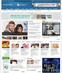 newsworld theme to blogger template uong jowo
